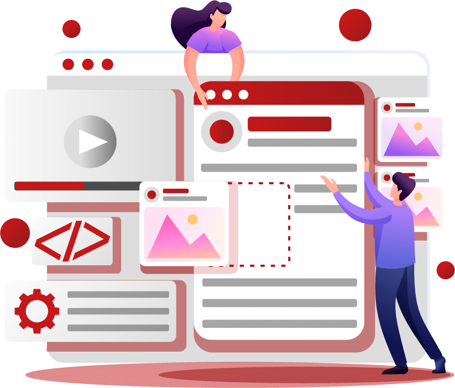 Webdesign Bocholt Werbeagentur Paus Medien