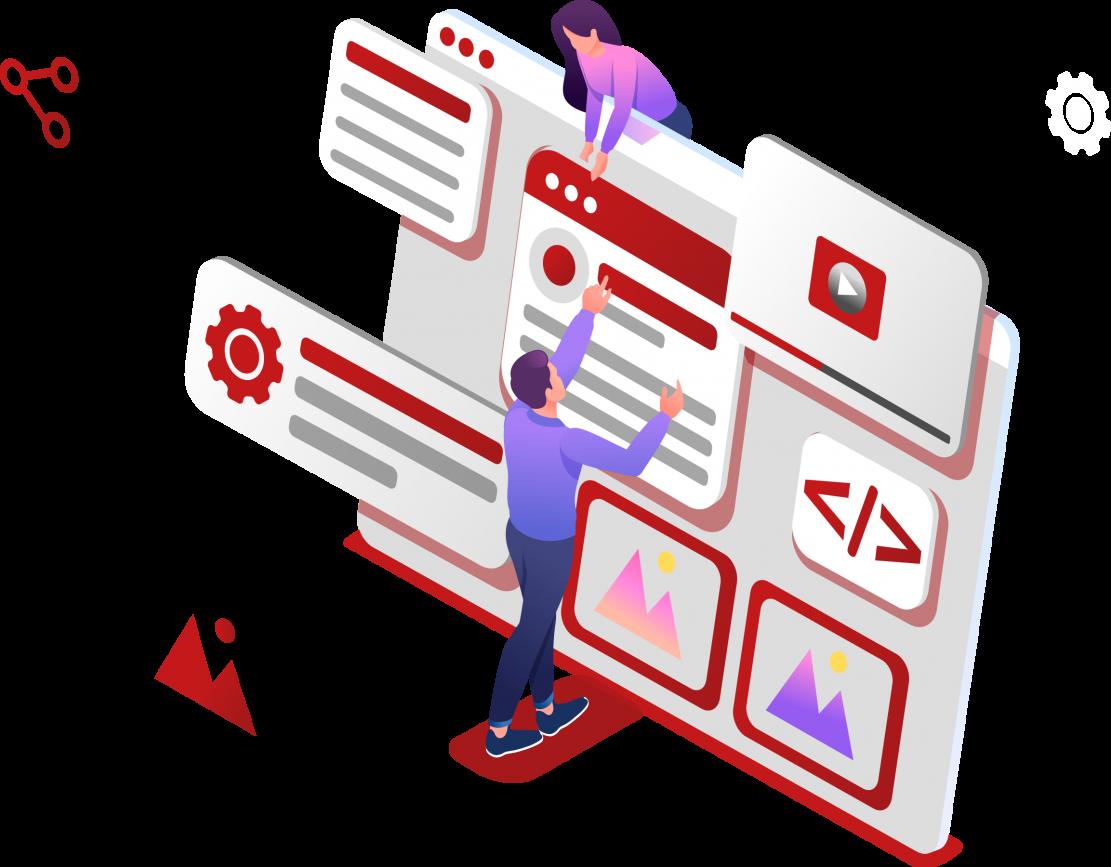 Werbung und Webdesign Bocholt Paus Medien Werbeagentur